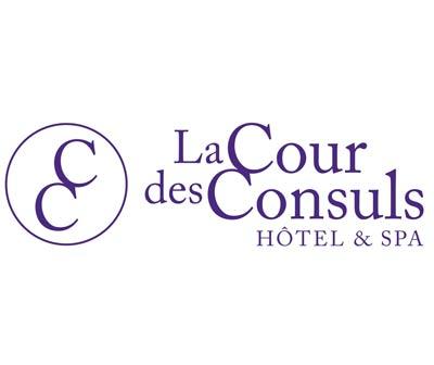 La Cour des Consuls