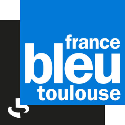 France Bleu Toulouse