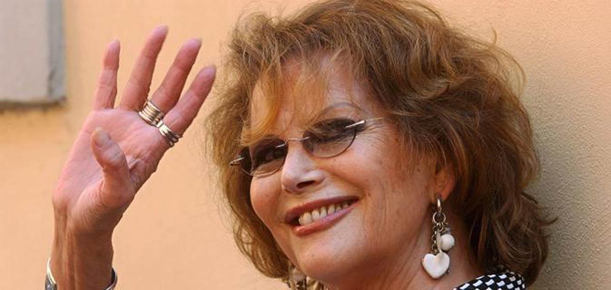 Claudia Cardinale, Prix d'honneur d'interprétation