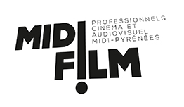 Midi Film