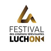 Festival des Créations TV Luchon
