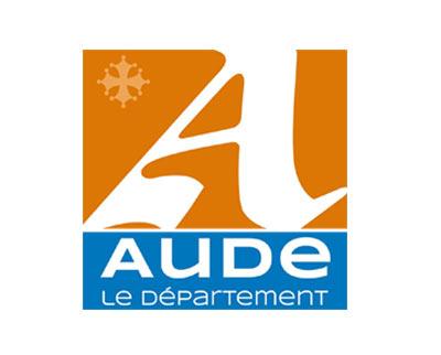 Conseil Départemental de l'Aude