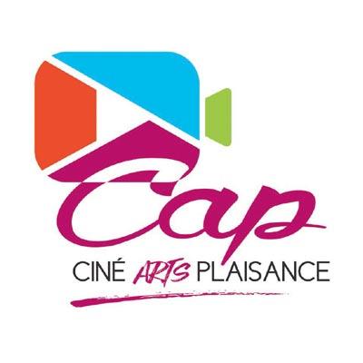 CAP CINE ARTS PLAISANCE