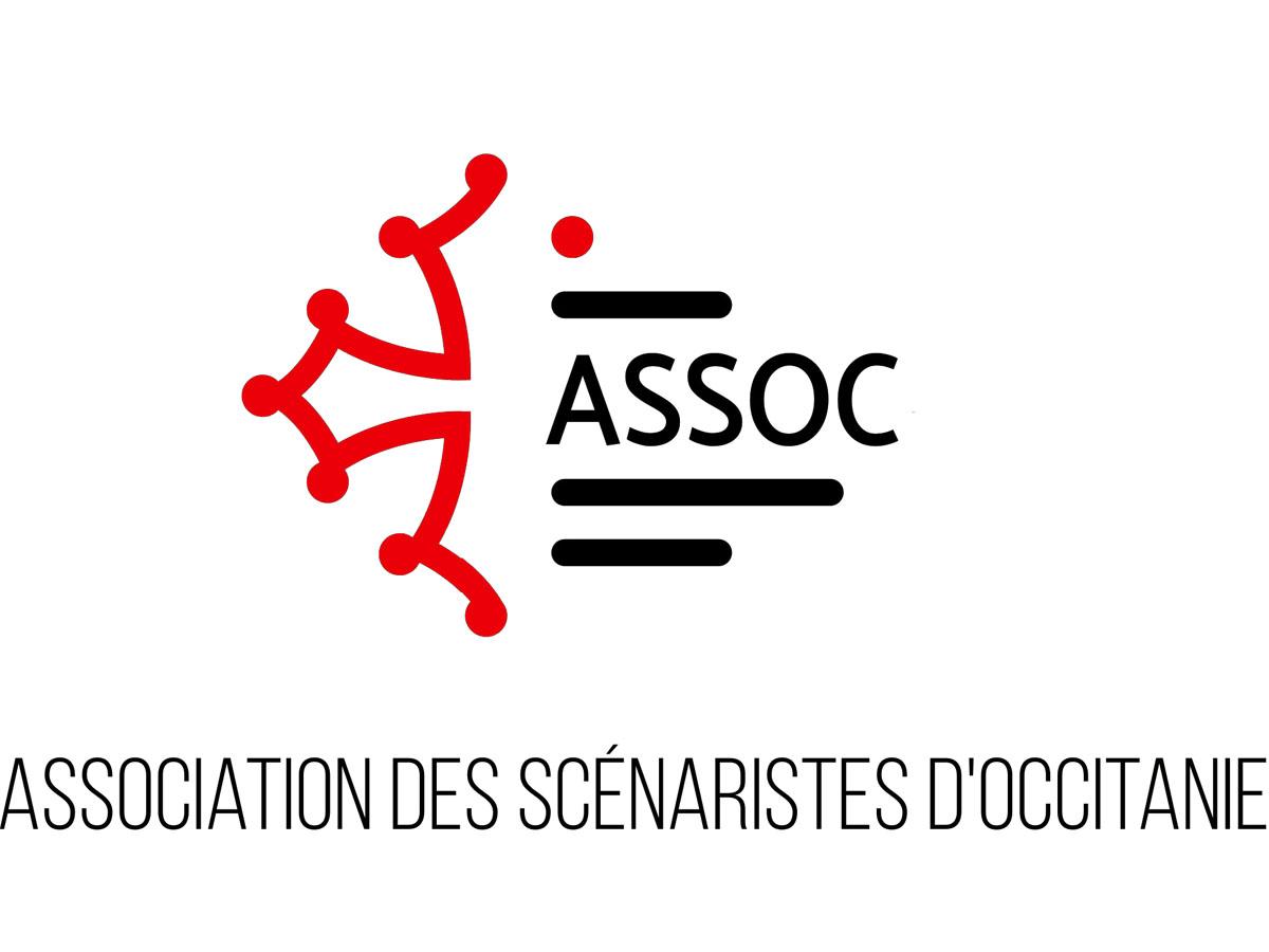 Assoc -  Scénaristes d'Occitanie