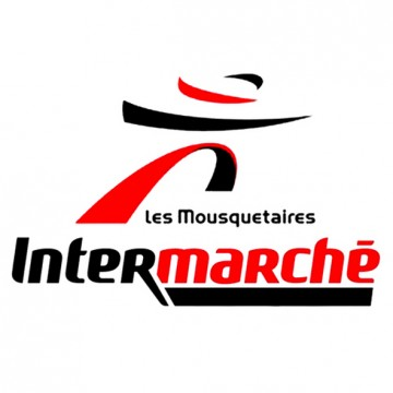 Intermarché Plaisance-du-Touch