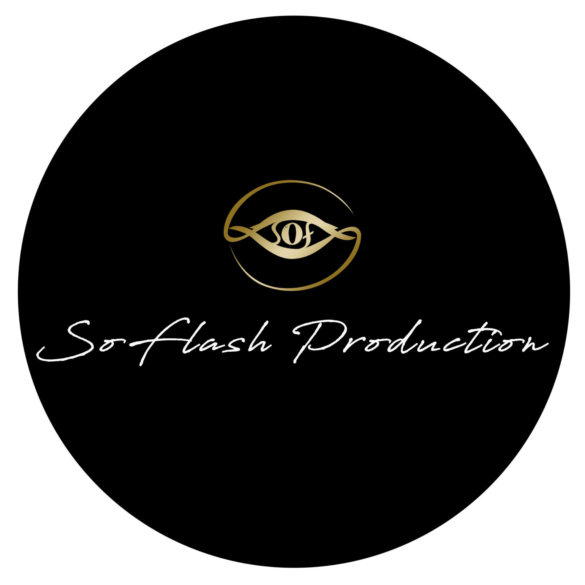 SOFlash