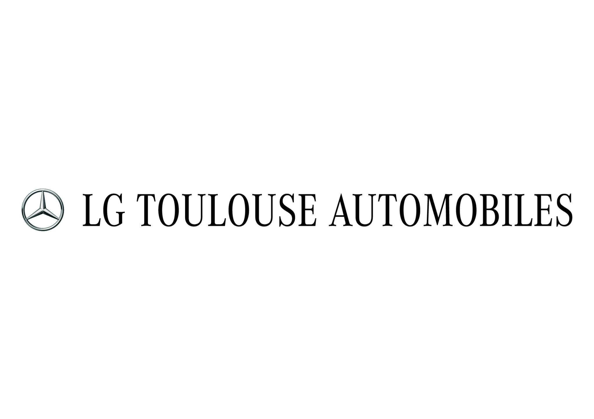 LG Mercedes Rent