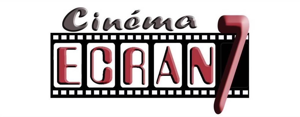 Cinéma Ecran 7 - La Salvetat Saint Gilles